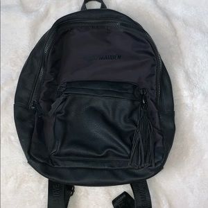Steve Madden Backpack!